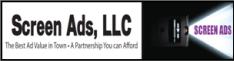 Screen Ads, LLC