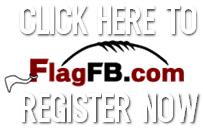 register 2012